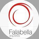 Falabella Arquitetura