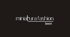 Miniatura Fashion