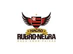 NAÇÃO-RUBRO.png