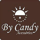By Candy