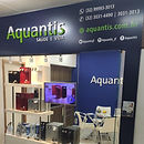 Aquantis
