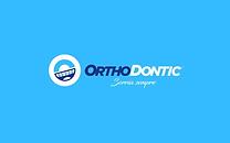 Orthodontic Center