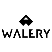 walery.png