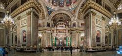 saint_isaacs_cathedral_sept._2012_interior
