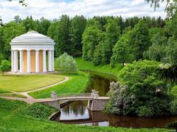 pavlovskij-park
