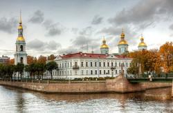 nikolskiy_morskoy_sobor.png