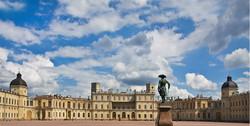 gatchina_palace