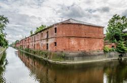 Warehouse_5_in_Kronstadt