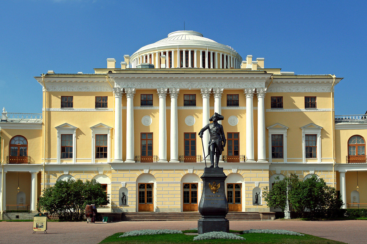 Pavlovsk_palace