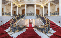 museum_faberge