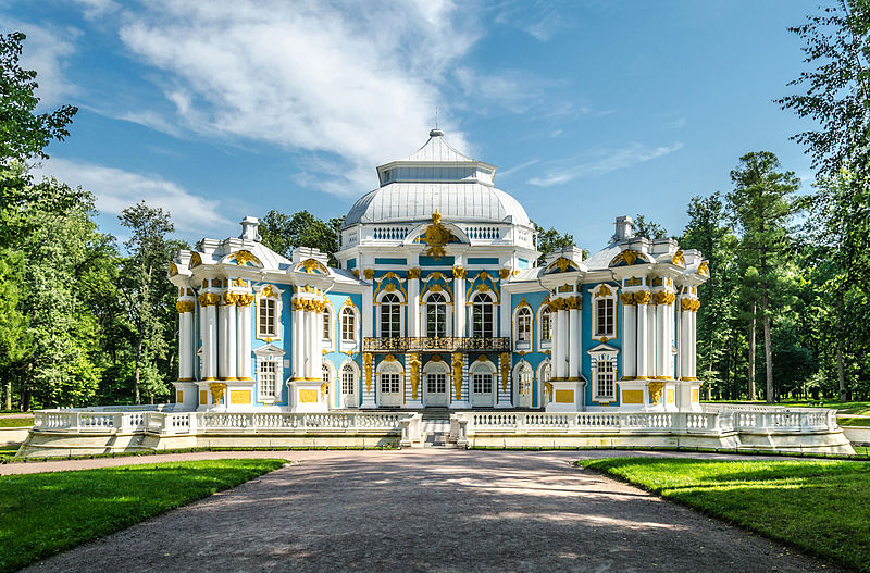 800px-hermitage_pavilion_in_tsarskoe_selo_02