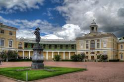 Pavlovskij-dvorets