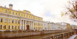 jusupovskij_dvorec_na_mojke._sovremennyj_vid_result