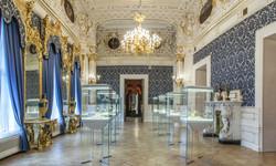 faberbe_museum