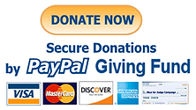 Donate_now3.png