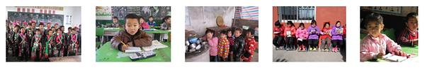 WeChat Screenshot_20200406151333.png