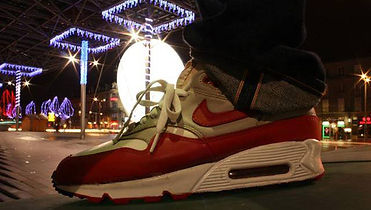nike-air-max-soleswap-by-romain-france.j