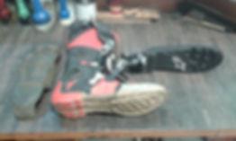 semelle de bottes de moto cross.jpg