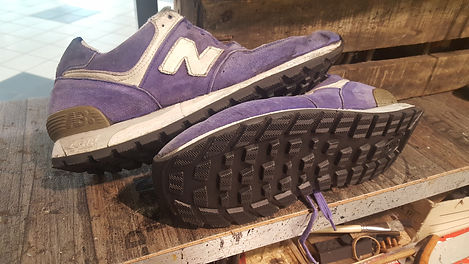OUTSOLE NEW BALANCE (1).jpg