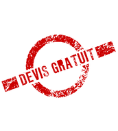 kisspng-logo-font-brand-sales-quote-grat