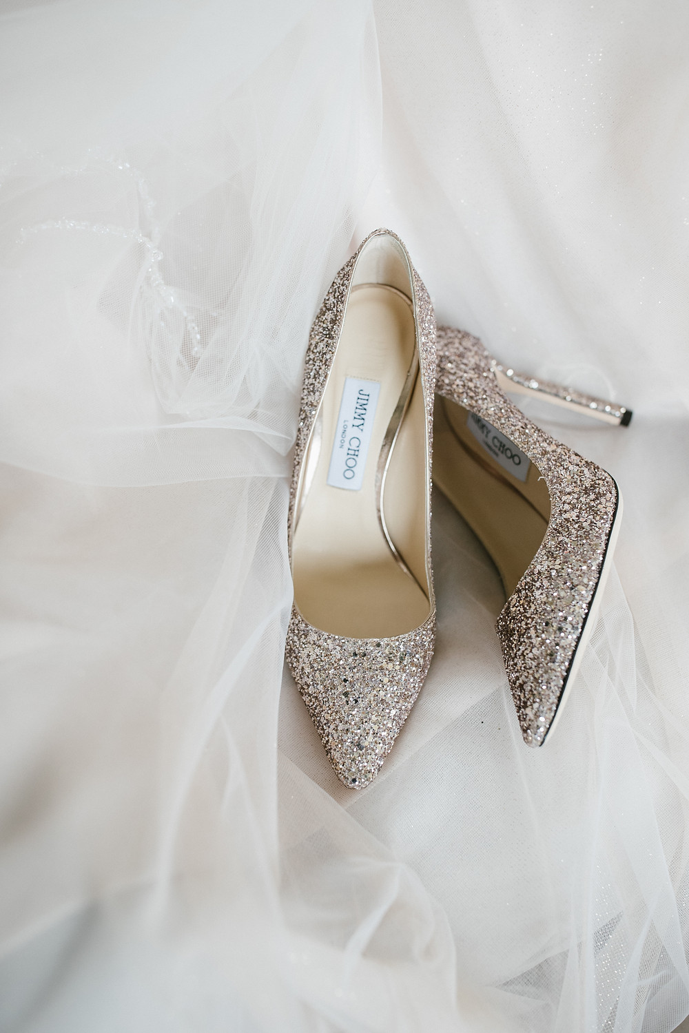 st charles mo bridal shoes