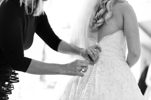 Six Ways To Prepare For Your First Bridal Appointment