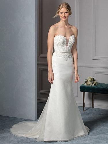 Casablanca bridal gowns st louis casablanca wedding dress st louis junglespirit Images