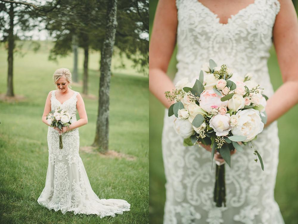 st. louis martin thornburg bridal gown