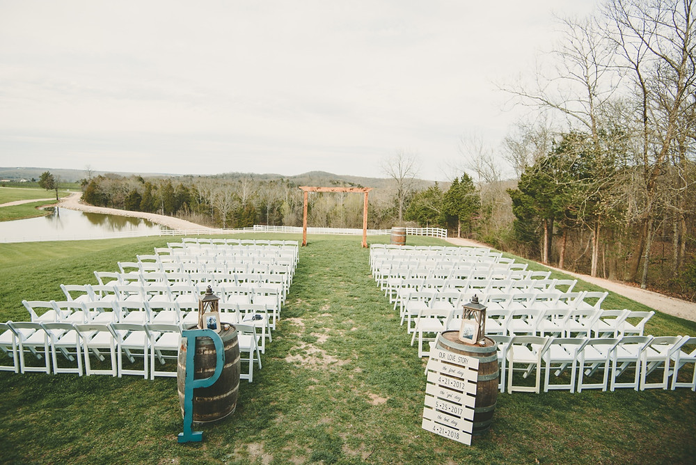 st. louis vineyard wedding