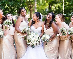 real brides bridal shop st. louis