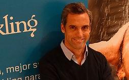 Santiago Murtagh.jpg