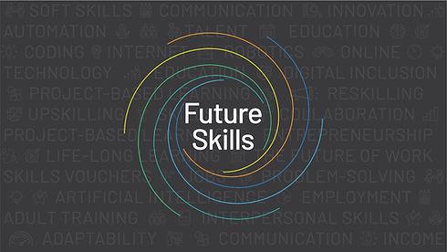 Future Skills The GFCC