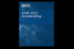 ShadowAccelerating Cov 031219_01.png