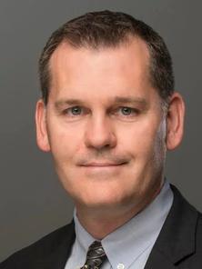 Mr. Brian Pardell