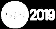 GFCC_GIS2019_Logo 032919_white.png