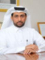 Hassan-Derham-Qatar.jpg