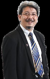 DSC_4416 _Prof Dr Mohamed Ibrahim Abdul