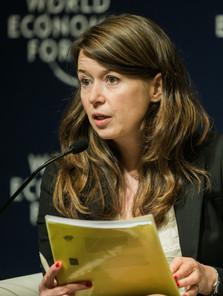 Dr. Margareta Drzeniek
