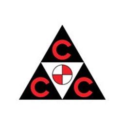 CCC ltd.JPG