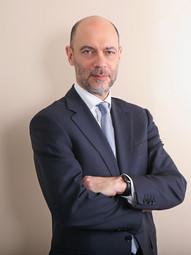 Mr. Simos Anastasopoulos