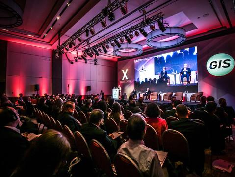 Recap: Global Innovation Summit 2018