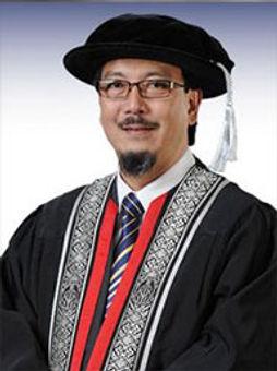 Mohamed-Mutalib-Petronas.jpg