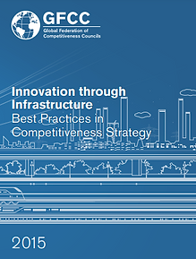 Best Practices in Competitiveness Strategy 2015
