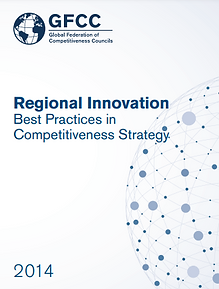 Best Practices in Competitiveness Strategy 2014