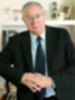 Manuel-Trajtenberg.jpg