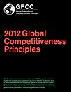 2012 Principles.png