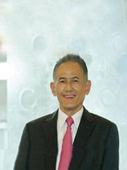 Datuk-Hashim-Malaya.jpg