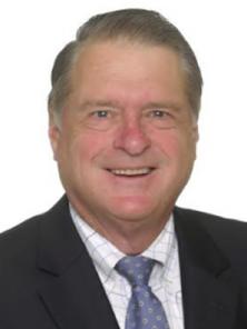 "Mr. William (""Bill"") H. Bohnett"