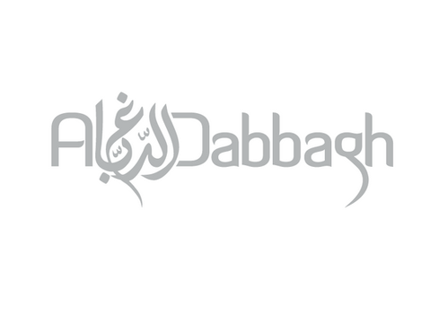 Al-Dabbagh Group joins GFCC as Corporate Member