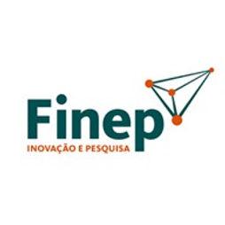 Finep.JPG